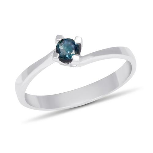 Золотое кольцо Бесконечность ZT-700299. 3 343 грн. Золотое кольцо с лондон  топазом ZT-700296 Золотое кольцо с лондон топазом ZT-700296 2c5857aed8a