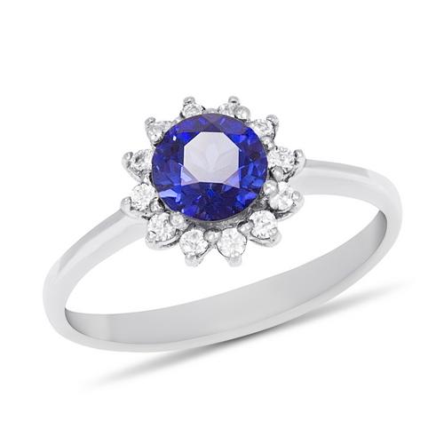 Кольца в ювелирном интернет-магазине Arcanite  цены, описание ... 2349722e1bc