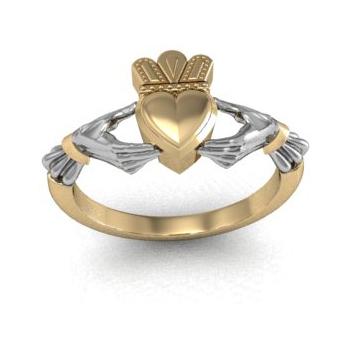 Золотое кольцо Бесконечность ZT-700299. 3 343 грн. ZT-700286. Золотое кольцо  с фианитами ZT-700286. 5 524 грн. ZT-700275A b52792a9ff0