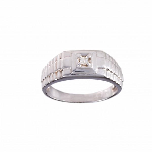 42f0a226a3bf Кольца с бриллиантами в ювелирном интернет-магазине Arkanit  цены ...