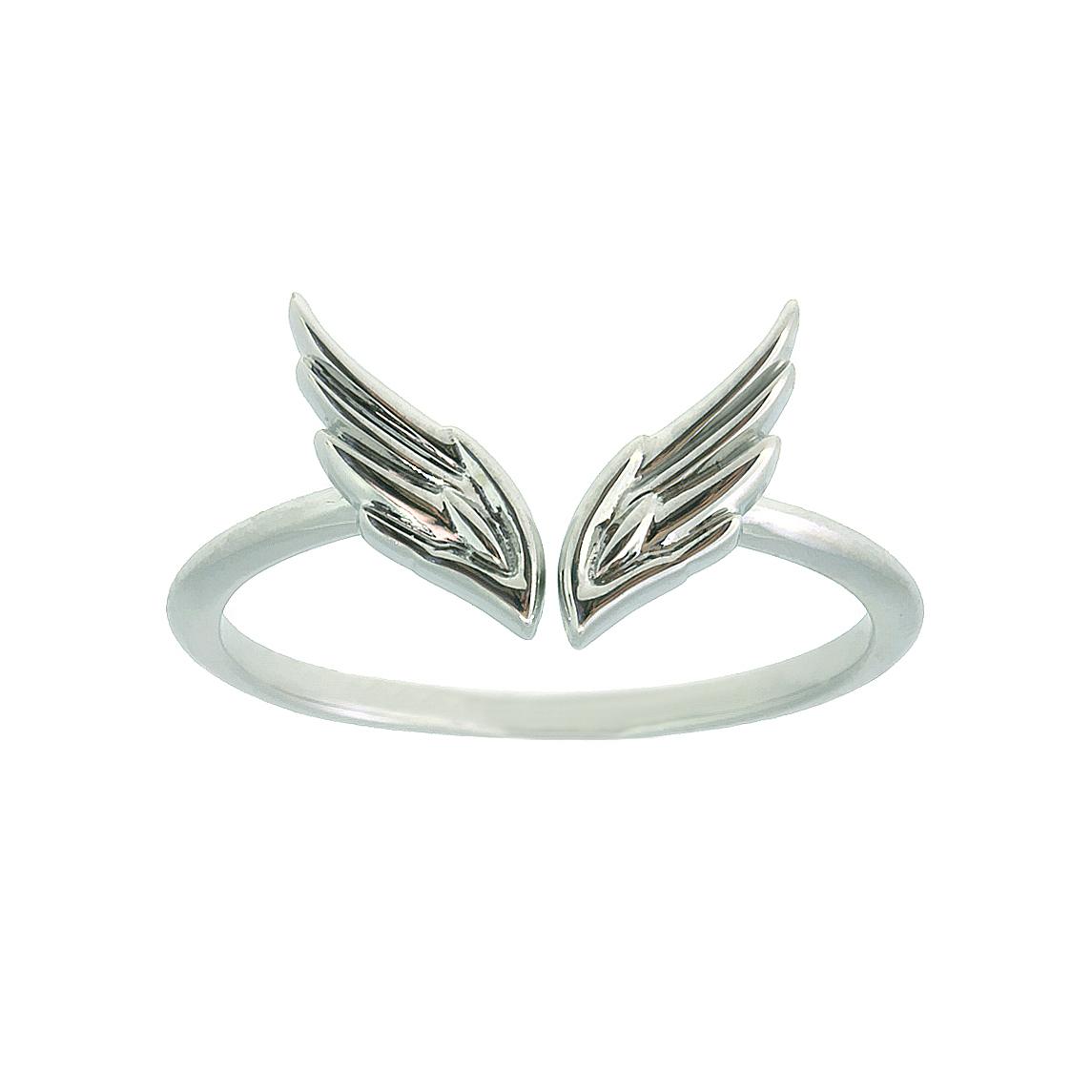 Каталог Золотое кольцо RD-00271w от магазина Arcanite 8401079d2c6