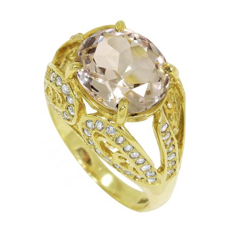 Золотые кольца в ювелирном интернет-магазине Arcanite  цены ... 98251b45369