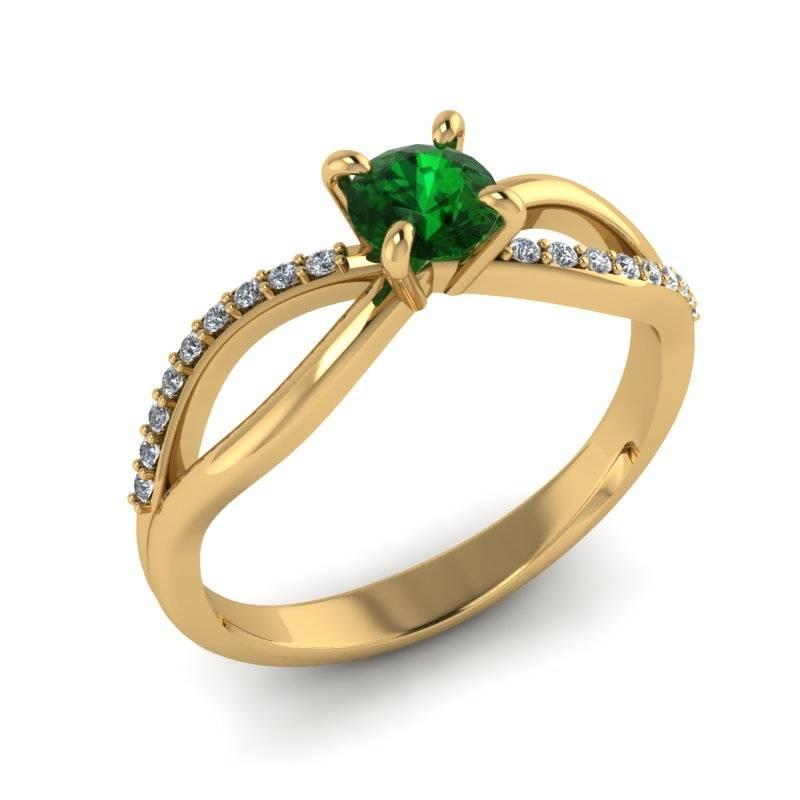 bfe5e8f40749 Кольца в ювелирном интернет-магазине Arcanite  цены, описание ...